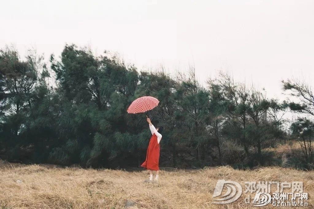 疫情过后,最正确的生活方式!(建议收藏) - 邓州门户网|邓州网 - f0bf09d41a5d85e949b9cca5be9f5be3.jpg