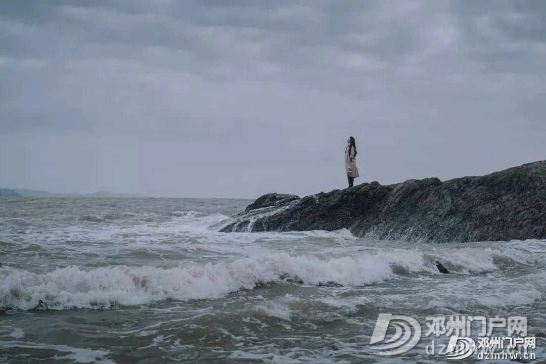 疫情过后,最正确的生活方式!(建议收藏) - 邓州门户网|邓州网 - 7344b1cf63d547338c1edcf1ddd203b7.jpg