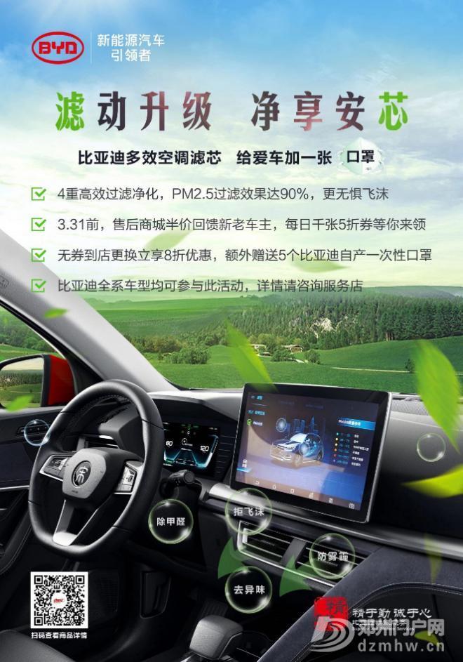 比亚迪新能源车在194个城市市占率第一 - 邓州门户网|邓州网 - image15.jpeg