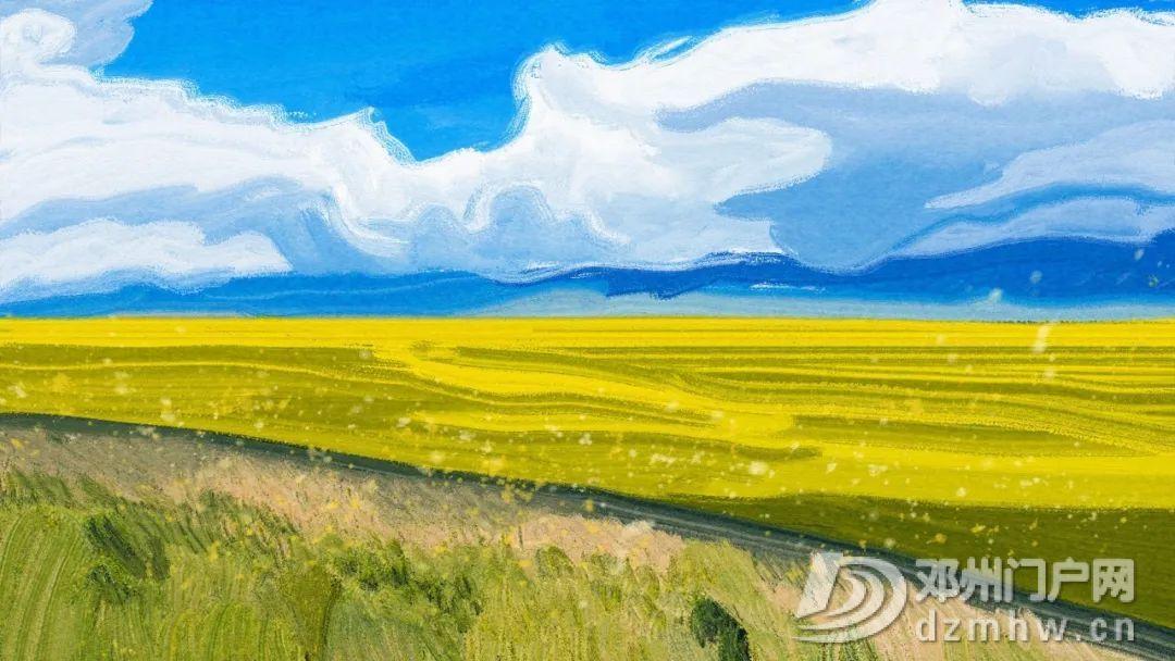 世界名著最动人的8句话,陪你静候春天 - 邓州门户网 邓州网 - 微信图片_20200306071106.jpg