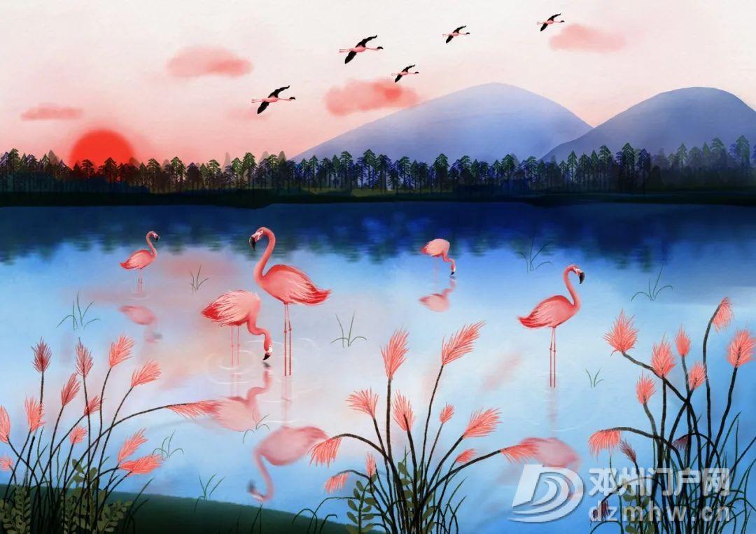 世界名著最动人的8句话,陪你静候春天 - 邓州门户网 邓州网 - 微信图片_20200306071132.jpg