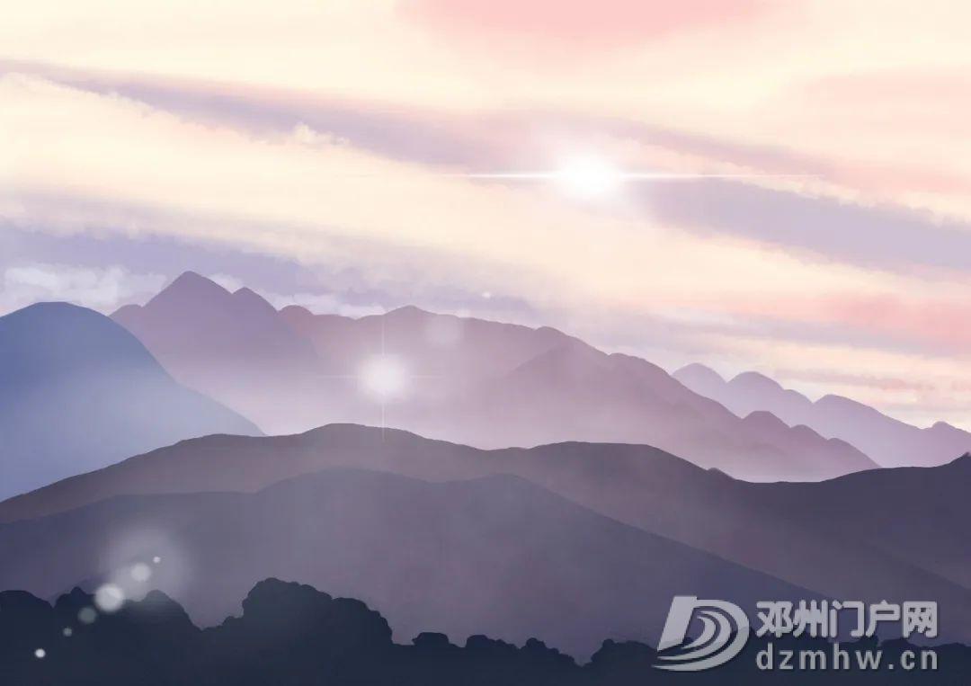 世界名著最动人的8句话,陪你静候春天 - 邓州门户网 邓州网 - 微信图片_20200306071142.jpg