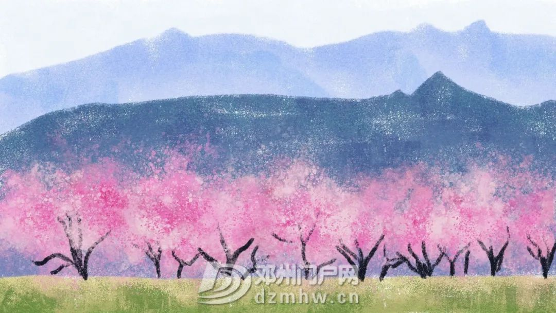 世界名著最动人的8句话,陪你静候春天 - 邓州门户网 邓州网 - 微信图片_20200306071127.jpg