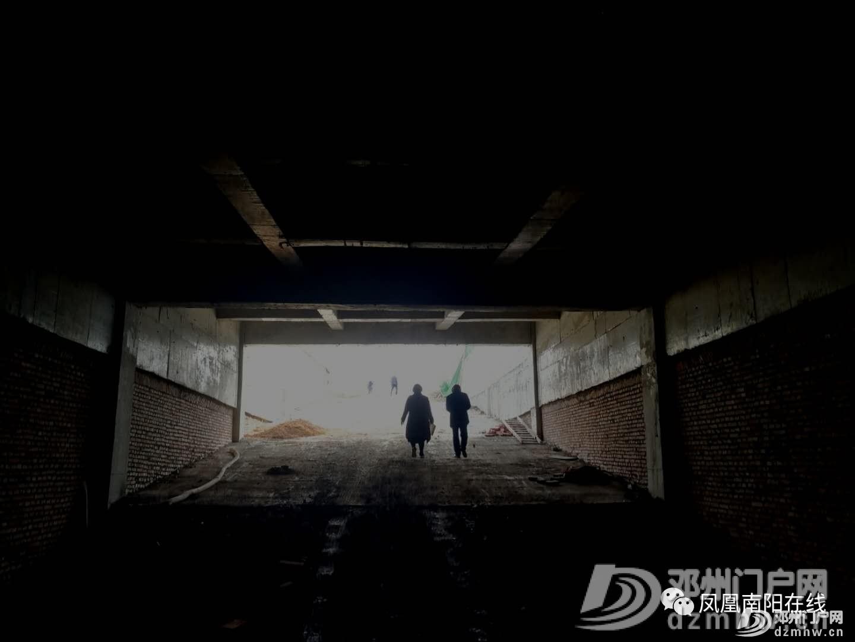 重磅:揭秘正在紧张施工的邓州高铁东站地下广场... - 邓州门户网|邓州网 - 99fa78422392c5a22c4de46618c186fc.jpg