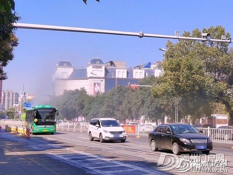 这样的邓州,真的好久不见! - 邓州门户网|邓州网 - ec9a1a2f1d43f46902a0f821266d4b93.jpg