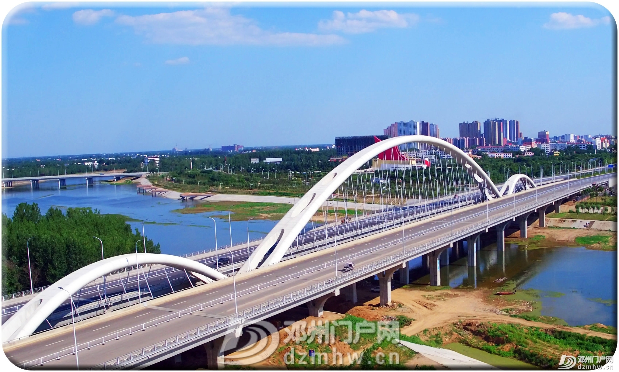 我叫邓州,这是我的最新简历,2020年,请多关照! - 邓州门户网|邓州网 - 7160a65bd559f8ee08e0938d0884f467.jpg