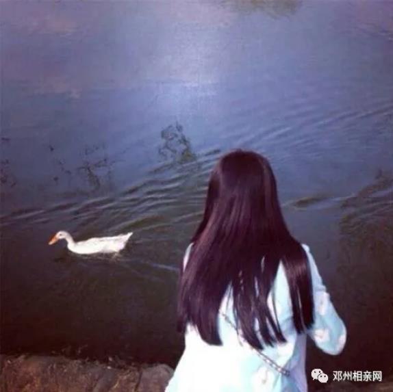 【邓州相亲网】第167期:女,21岁,未婚,希望能遇到一个体贴有责任心的男士共度一生!