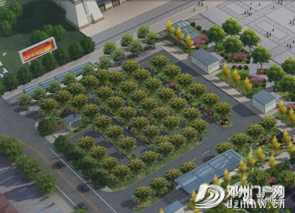 邓州高铁片区的最新建设进展!附高清视频! - 邓州门户网|邓州网 - 51ad6d76a550bc5854d6ee06aa47cb4c.png