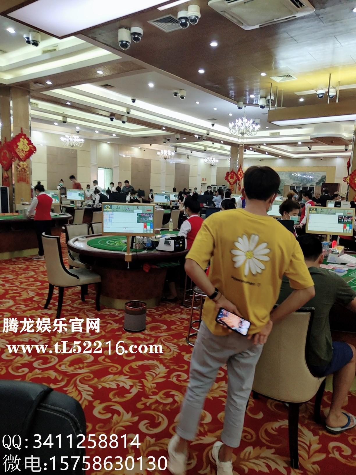 缅甸小孟腊网投网赌公司正规吗15758630130