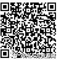 64721727bb24a70604e67c66131dab0e.png