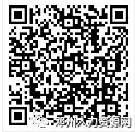 1a006ecad887027b35edfd8b6125550d.png