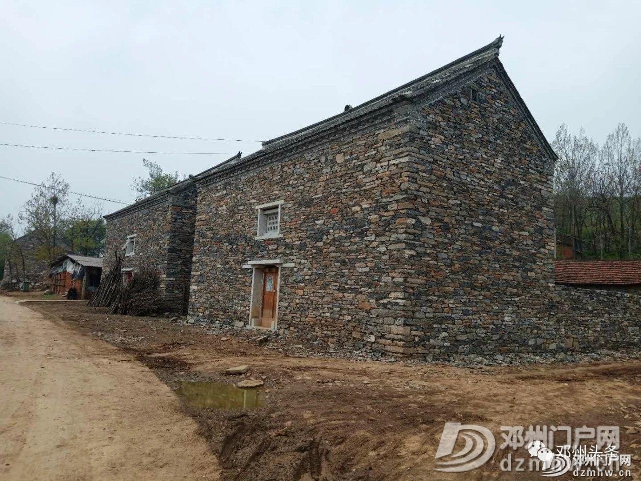 邓州杏山这个以寺名命名村子有五龙庇护的传说,快看是你们村吗? - 邓州门户网|邓州网 - 33f6aa77398f2ca02ed1c8c785baf5c2.jpg