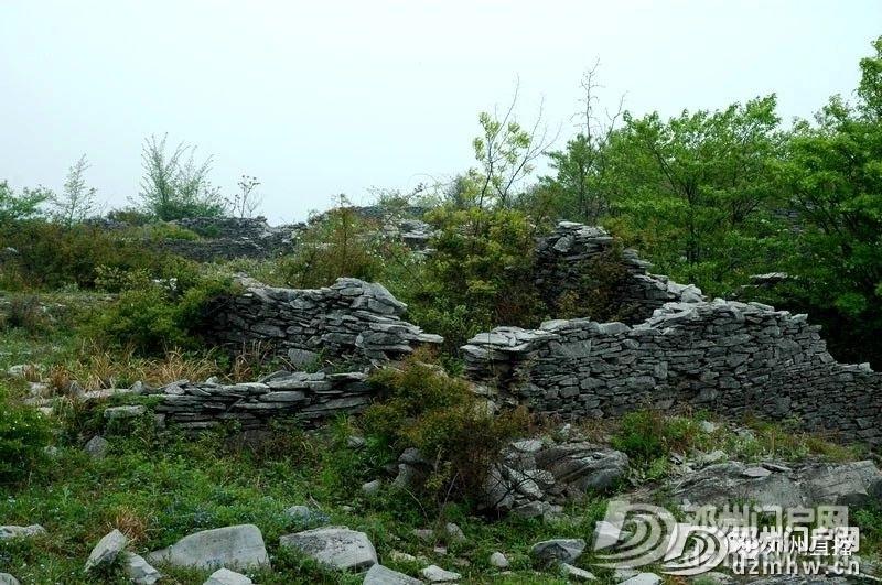 邓州的这段长城,很多人不知道,现如今正在… - 邓州门户网|邓州网 - 0497534a76c450384b3d8cbd119ec7c3.jpg