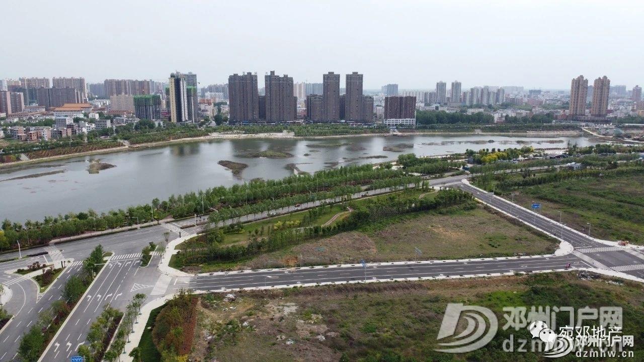 邓州新增两个项目规划公示,快看是谁? - 邓州门户网 邓州网 - 4f7c48b7080726dd948ee57a6ffe59bb.jpg