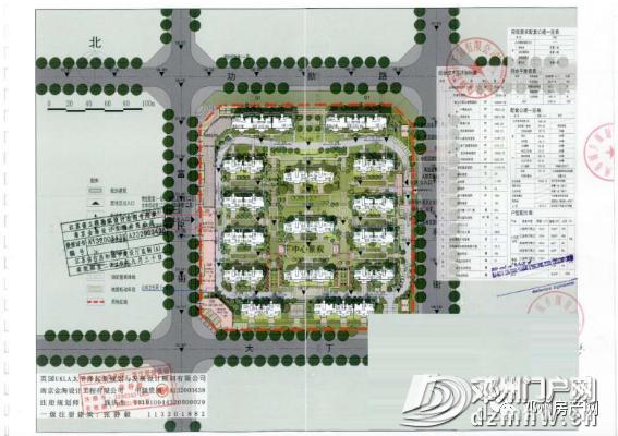 邓州又新增两个项目工程,正在公示,快看在哪? - 邓州门户网|邓州网 - ab3ab3fc46006beb2e6b61271f59f0df.png