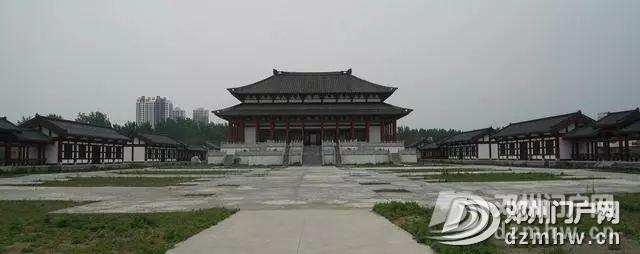邓州新八大景观来了,快看看你都去过哪几处? - 邓州门户网|邓州网 - 1162370bb281a7452f227f9acf7480f1.jpg