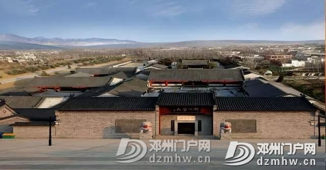 邓州新八大景观来了,快看看你都去过哪几处? - 邓州门户网|邓州网 - 698583df3dbd2d34b626ec41f6843674.jpg