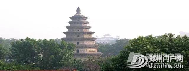 邓州新八大景观来了,快看看你都去过哪几处? - 邓州门户网|邓州网 - 7e592cc838073c7d43530a3139957551.jpg