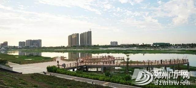 邓州新八大景观来了,快看看你都去过哪几处? - 邓州门户网|邓州网 - 9215708d8696e63c41261c180494628c.jpg