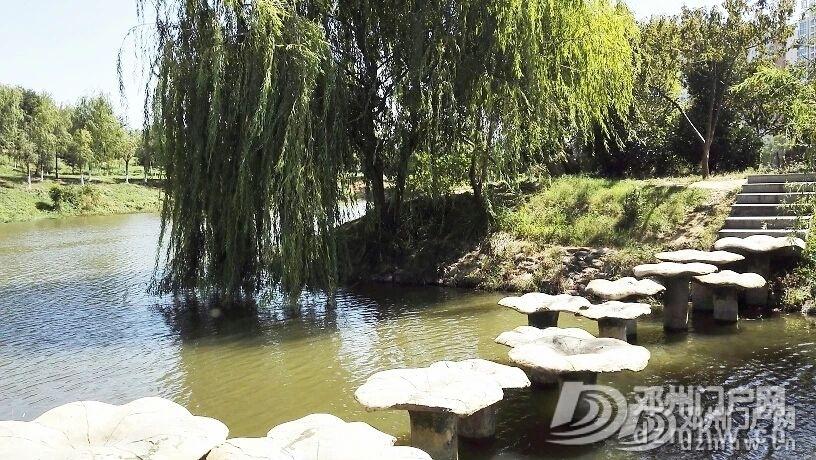 惊奇!邓州这个湖,你见过吗? - 邓州门户网|邓州网 - 1f5a818d7372a55c5cffd980e57fa592.jpg