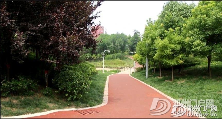 惊奇!邓州这个湖,你见过吗? - 邓州门户网|邓州网 - 04d1894062c201f6ed246e82bec1502f.jpg