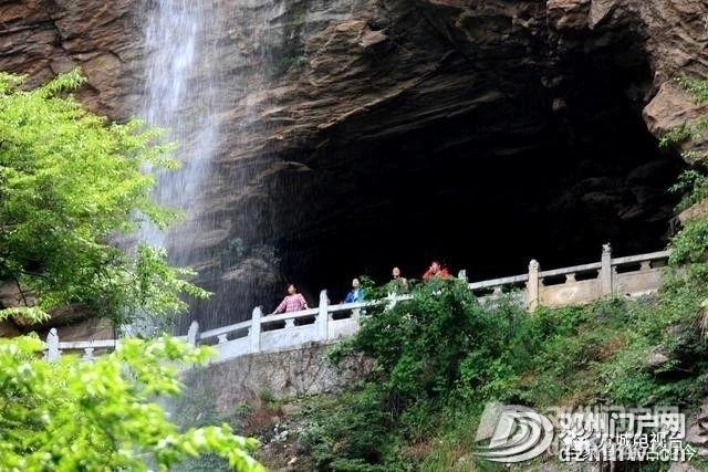 邓州这个项目列入2020年全省重点建设项目 - 邓州门户网|邓州网 - b787c98c225749406cdf1332b4e27614.jpg
