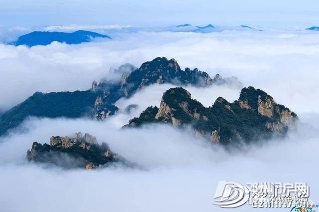 邓州这个项目列入2020年全省重点建设项目 - 邓州门户网|邓州网 - b84c3e1acd7106ef7444696ef3ab0027.jpg