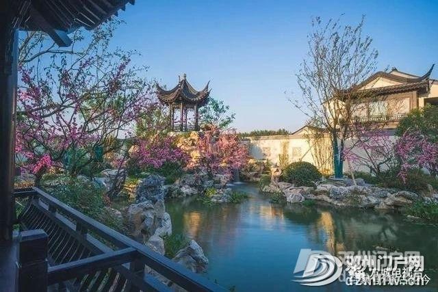 邓州这个项目列入2020年全省重点建设项目 - 邓州门户网|邓州网 - 6ec85769239a06ca98cc5794de31dfc0.jpg