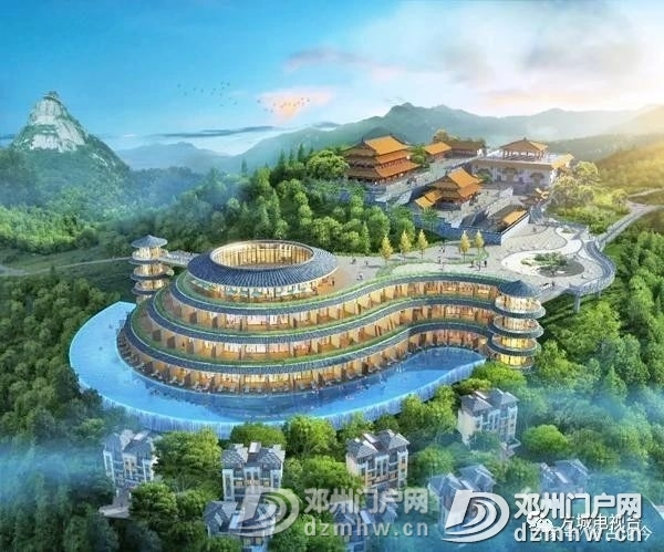 邓州这个项目列入2020年全省重点建设项目 - 邓州门户网|邓州网 - f38ecfcde58a959351be93079345616a.jpg
