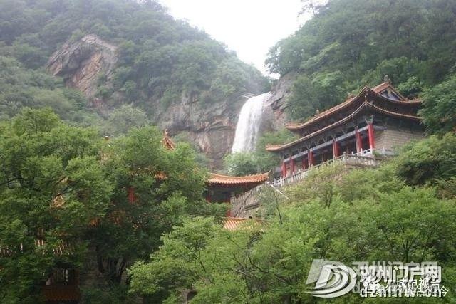 邓州这个项目列入2020年全省重点建设项目 - 邓州门户网|邓州网 - b990f8c279d961a5d5918f6b3caa8702.jpg