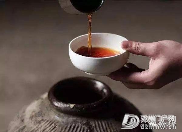 【穰城风采】话说邓州黄酒 - 邓州门户网|邓州网 - 5aa7934fbbaddb9bc38c518b38f8f0ac.jpg