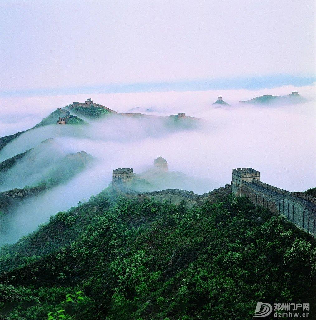 邓州这座距今2690年的楚长城,它的真实面目很多人已经... - 邓州门户网|邓州网 - ea3055f82ca9acb9c226b686ea291027.jpg
