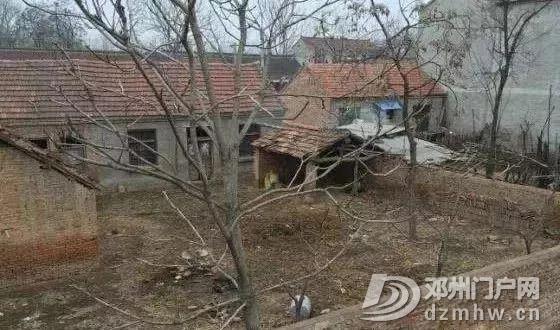 邓州有这种大锅的家庭注意了,给多少钱也别换… - 邓州门户网|邓州网 - 849cef780df0e2deb22fa39dfd58c39c.jpg