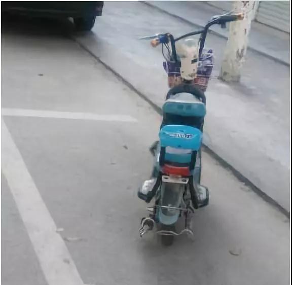 邓州这七个骑电动车的已被曝光,看有你认识的吗? - 邓州门户网|邓州网 - 微信图片_20201009095130.jpg