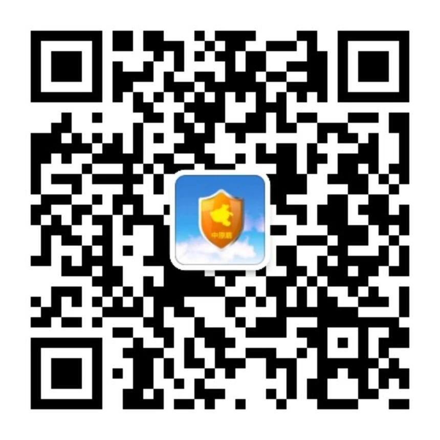 微信图片_20201019101631.jpg