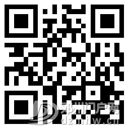 3c9464049275b66772e5b8b030cc3dda.png
