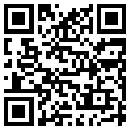 微信图片_20201031113748.jpg
