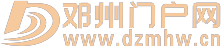 logo-light-text.png